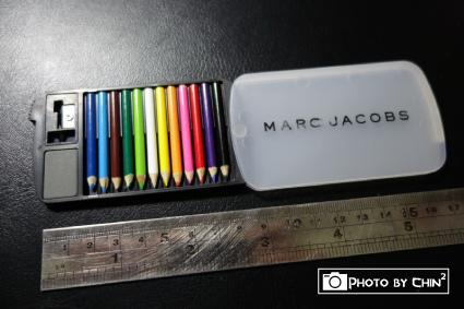 140529-Bookmac-pencil-04.JPG