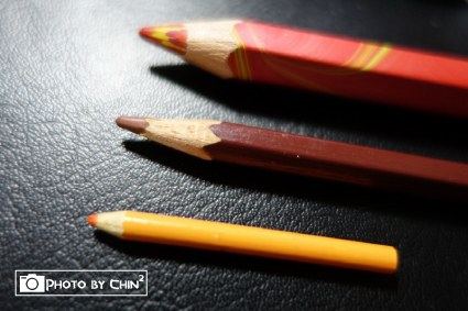 140529-Bookmac-pencil-07.JPG