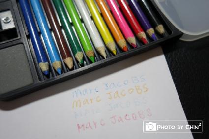 140529-Bookmac-pencil-08.JPG
