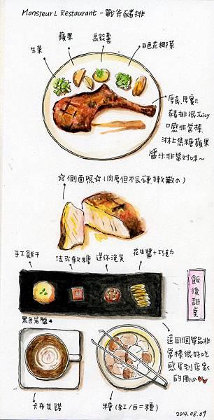 140809-戰斧豬排.jpg