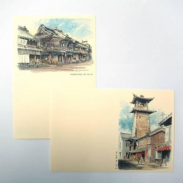 140917-東京郵局-G-1.JPG