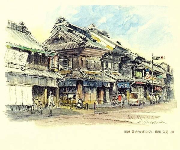 140917-東京郵局-G-3.jpg