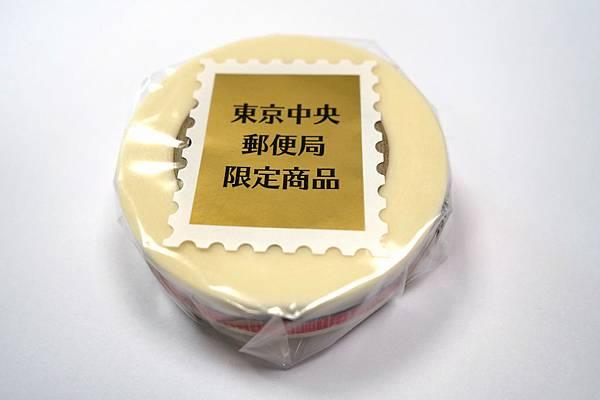 140917-東京郵局-B-1.JPG