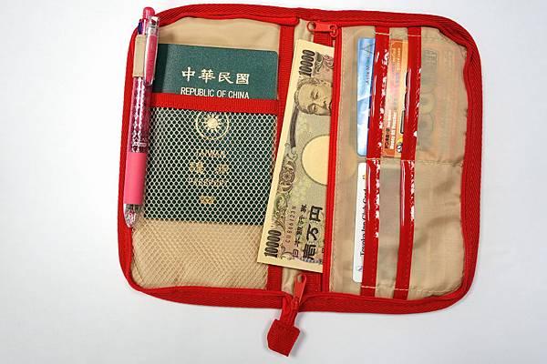 140917-東京郵局-D-05.JPG