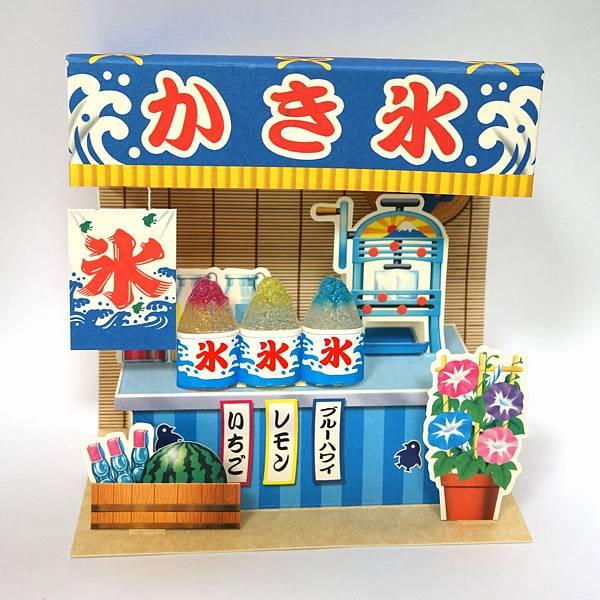 140917-東京郵局-E-04.JPG
