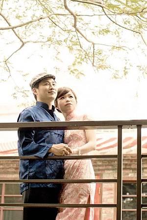 20110714吳小姐01