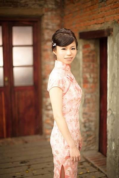 20110714吳小姐02