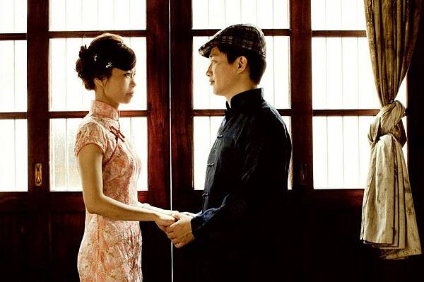 20110714吳小姐03