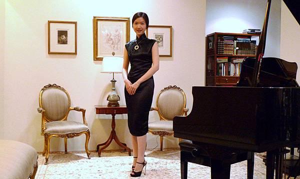 2011062亭禎小姐02