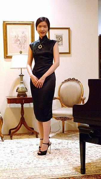 20110629亭禎小姐03