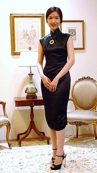20110629亭禎小姐04