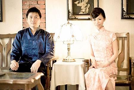 20110714吳小姐04