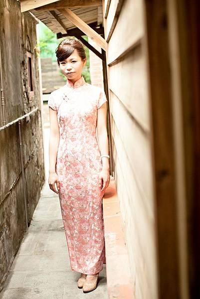 20110714吳小姐07
