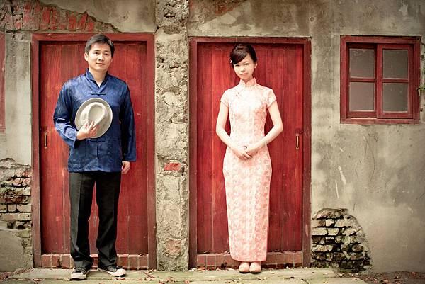 20110714吳小姐09