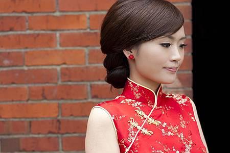 20110729黃小姐03