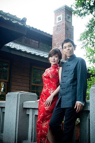 20110729黃小姐05