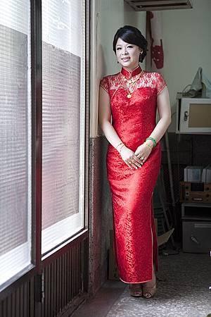 20111003王小姐