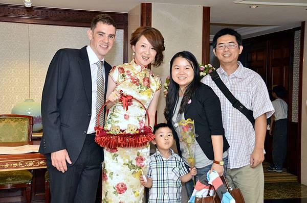 20110930蘇小姐05