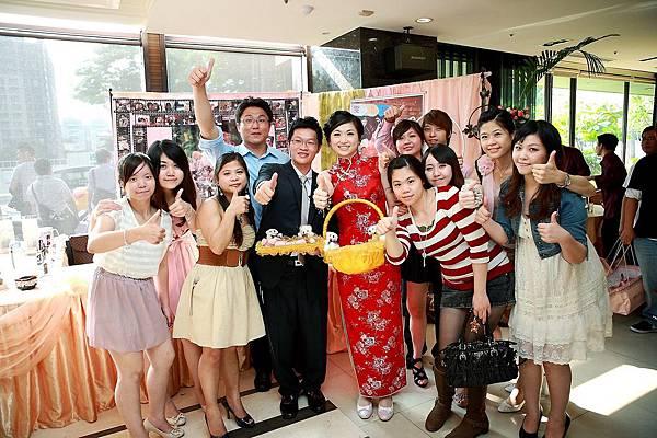 20111029雯姿13
