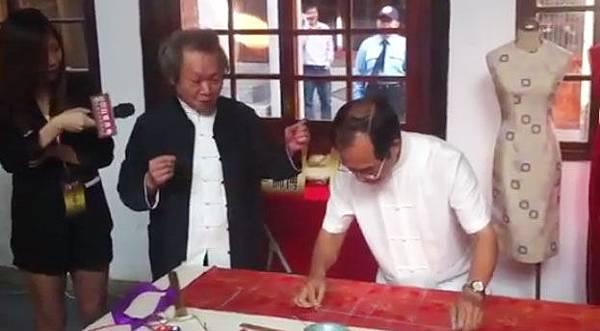 20111125剝皮寮台北老商號的故事.jpg