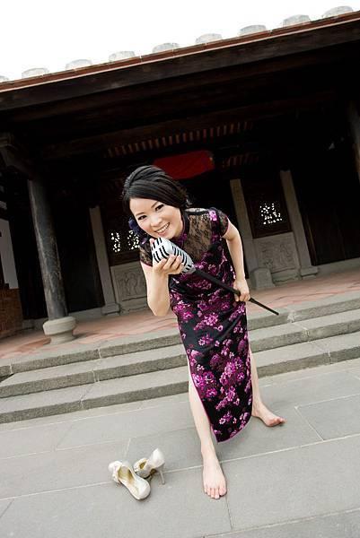 20111203怡文01
