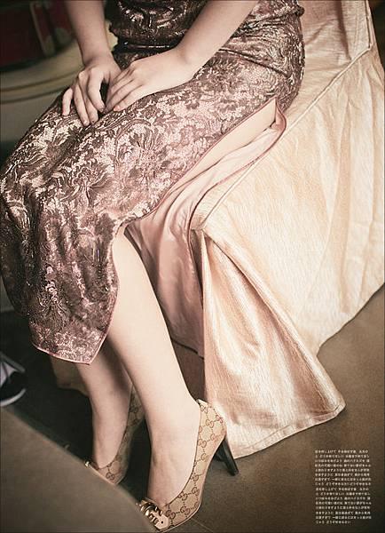 2011/12/25 Tiffany01