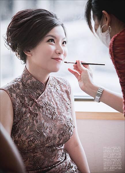 2011/12/25 Tiffany02