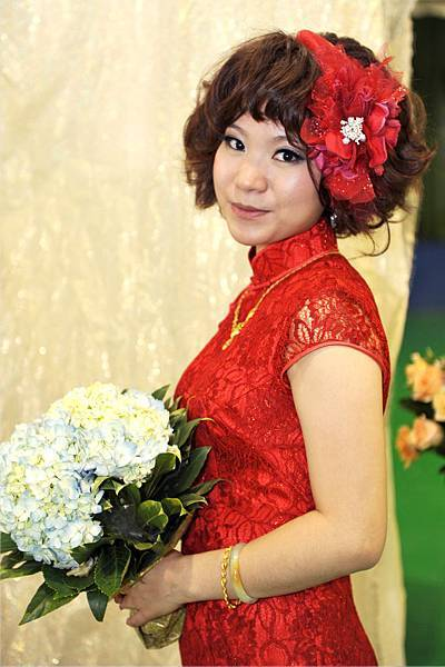 20120107張小姐01