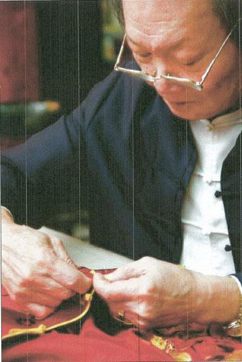 201201-528台北畫刊01.jpg
