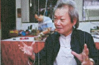 201201-528台北畫刊05.jpg