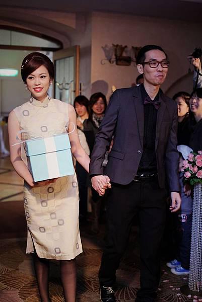 20120226徐小姐01