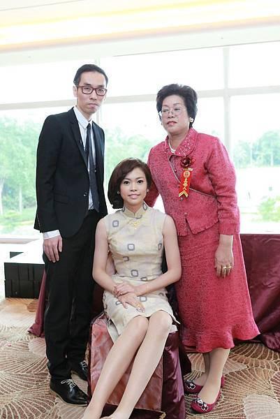 20120226徐小姐04