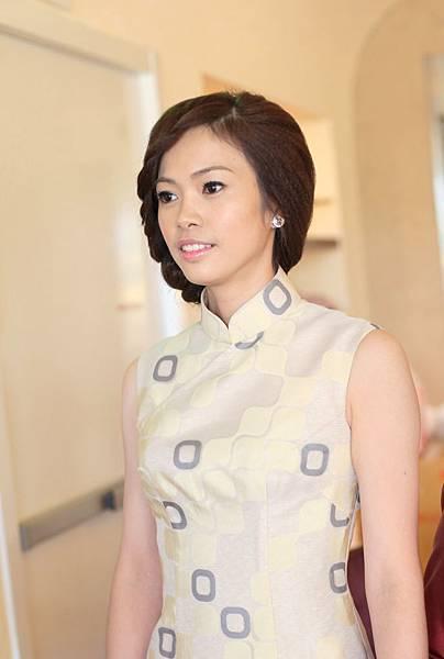 20120226徐小姐05