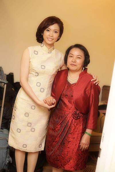 20120226徐小姐07