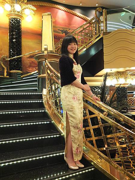 20120618-chen旗袍01