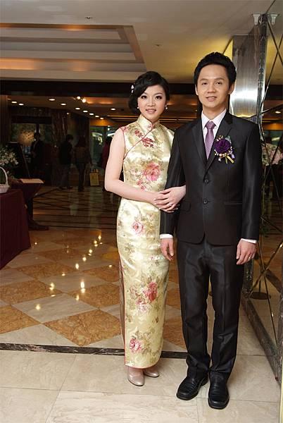 20120618-chen旗袍02