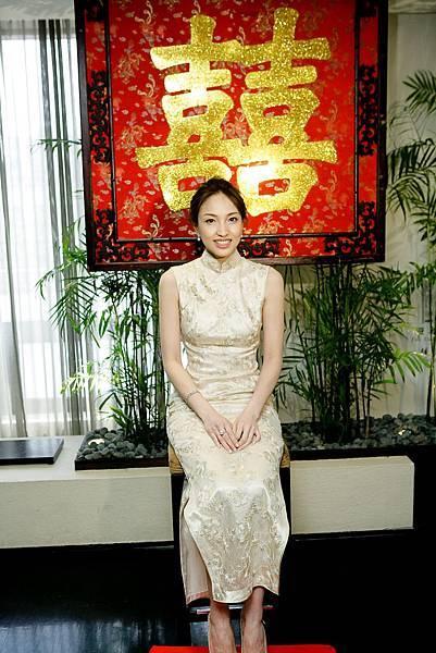 台北羅小姐03