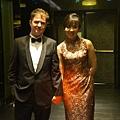 20121015-02嘉馨 & TYLER
