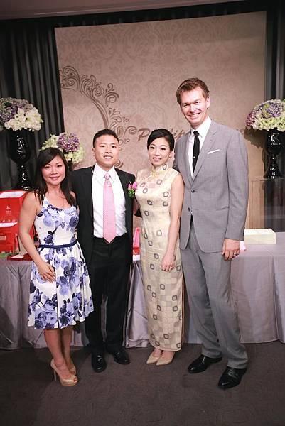 2012/6/8-01Renee Wu