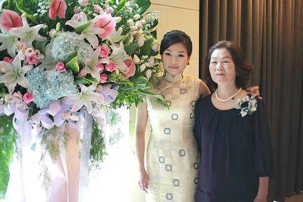 2012/6/8-02Renee Wu