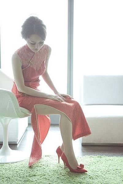 2012/7/15-01Nico Yu