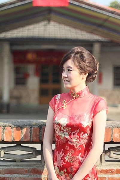 Fengji Chuang