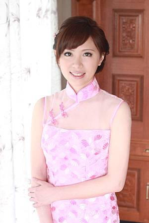 20110513慧雯旗袍03.jpg