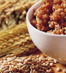 糙米富含維生素B1