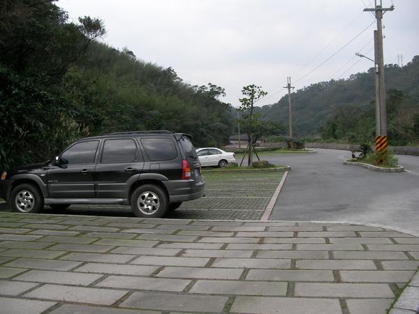 SANY0036.JPG