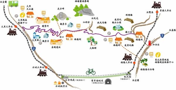 map2008-1008.jpg