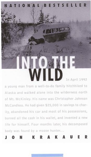 Into The Wild photo file2.jpg