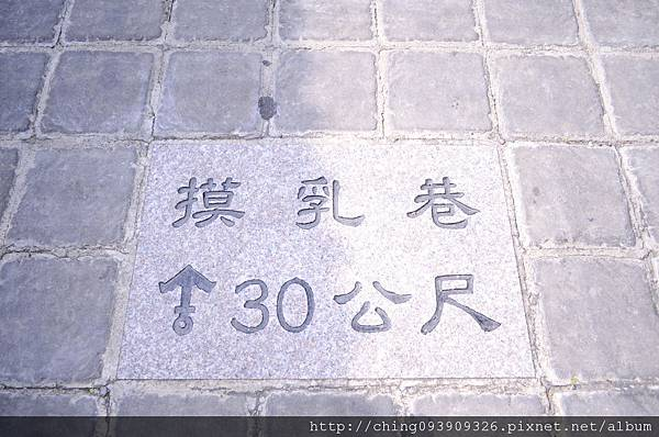 DSC_1520