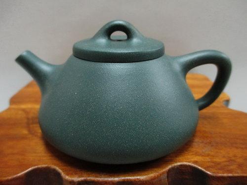 小石瓢壺1