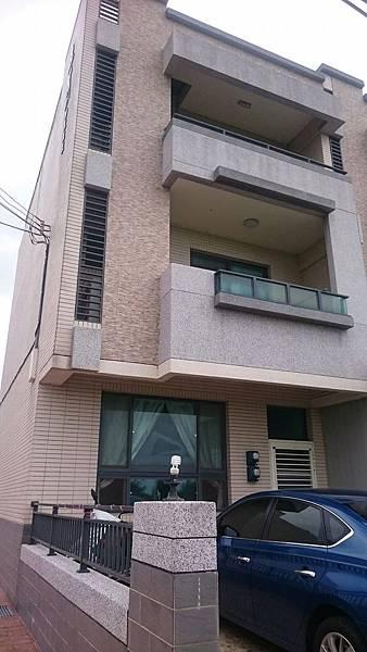 新豐田園別墅838萬(月美曉筠)_170921_0013.jpg
